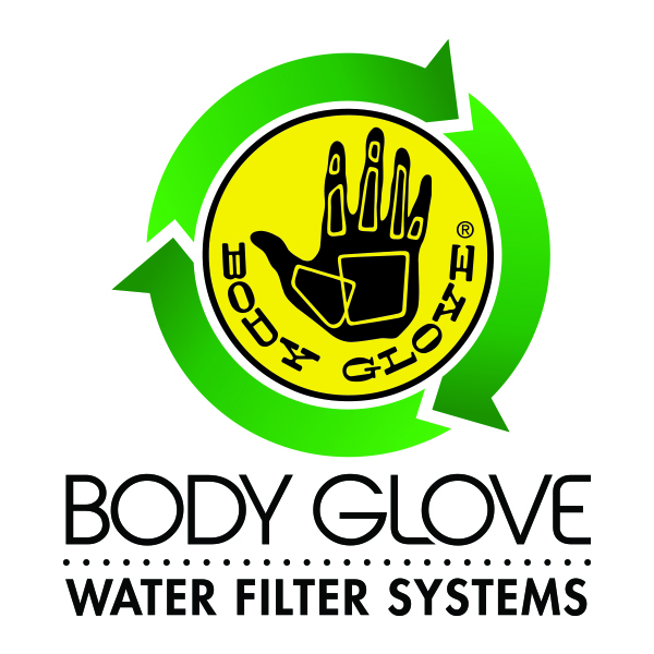 Body Glove Water Filter Systems Logo.jpg