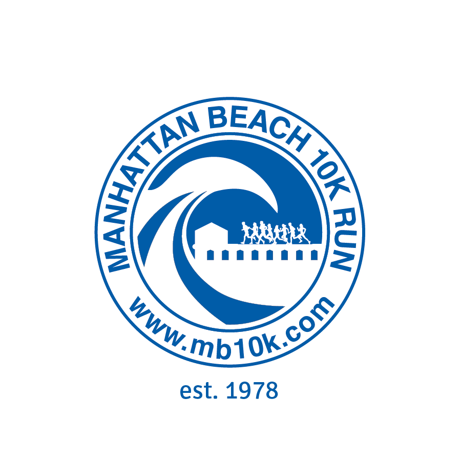 mb10k-logo-Blue-www-runners-0618-01.png