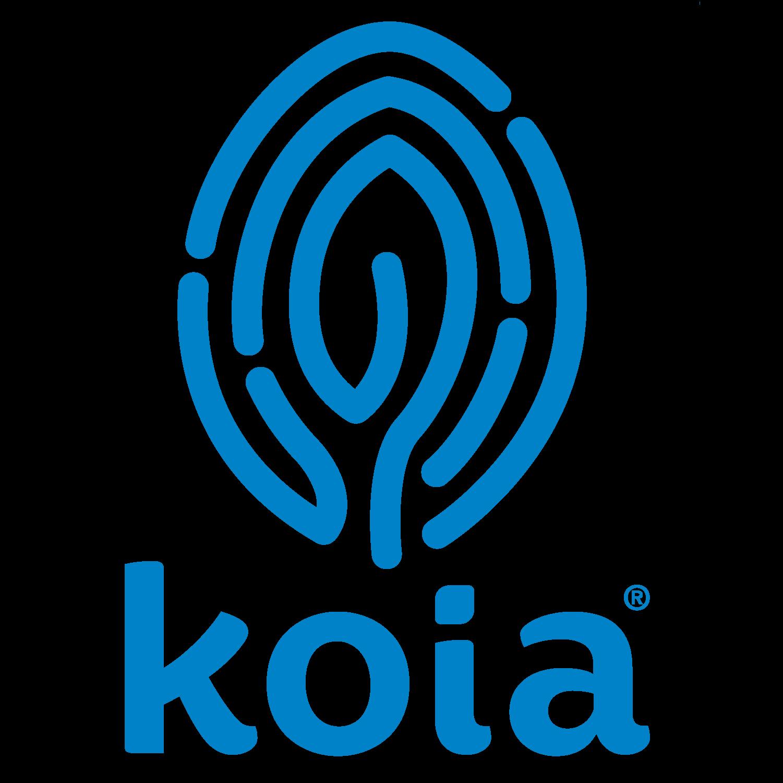Koia_Logo_Full_Blue.png