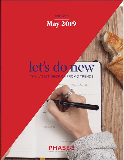 may-2019-promo-flip.png
