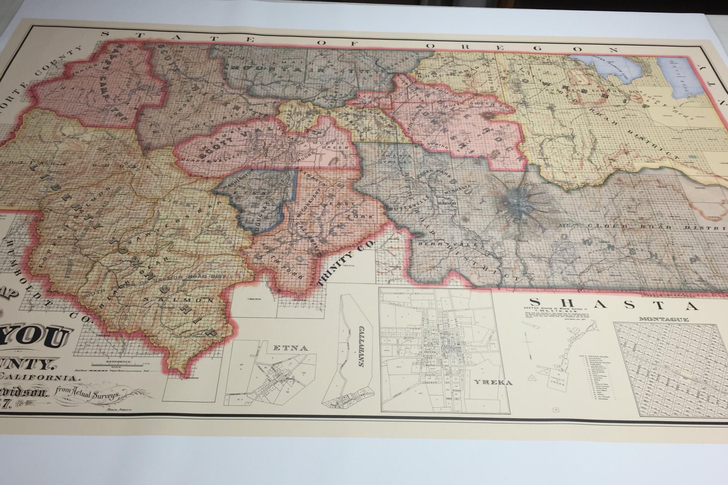Map topview.JPG
