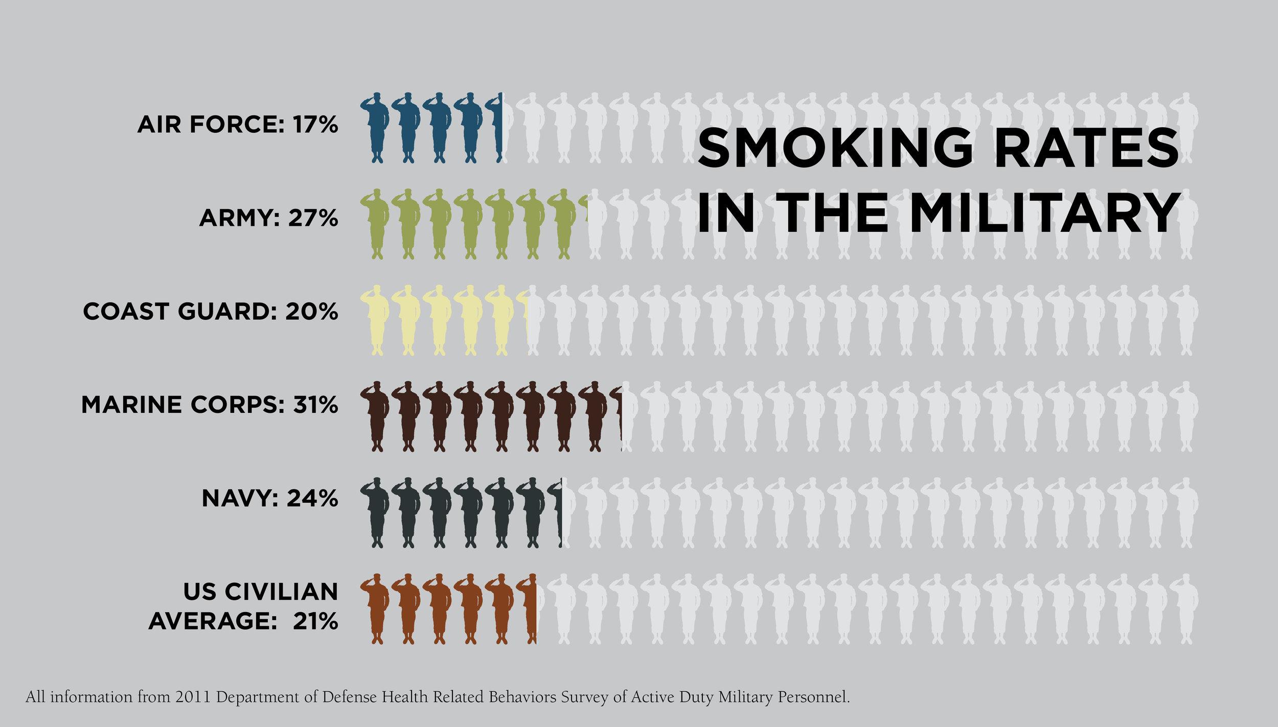 InfographicGallery.jpg