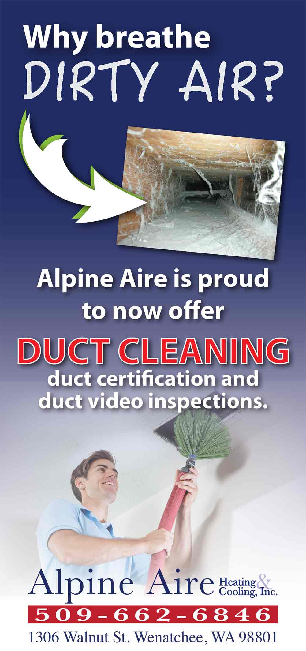 duct-clearning-wenatchee.jpg