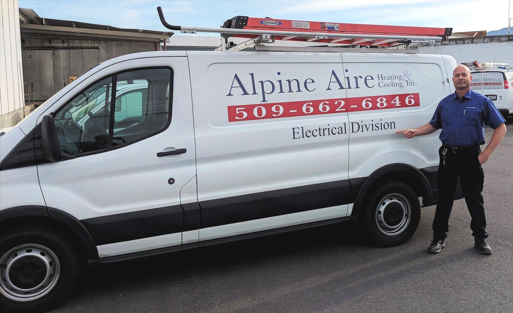 AlpineAireElectrical.jpg