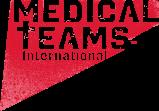 logo-medical-teams.png
