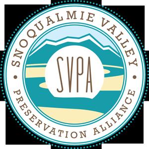 SVPA_Logo_FullColor_300px.png