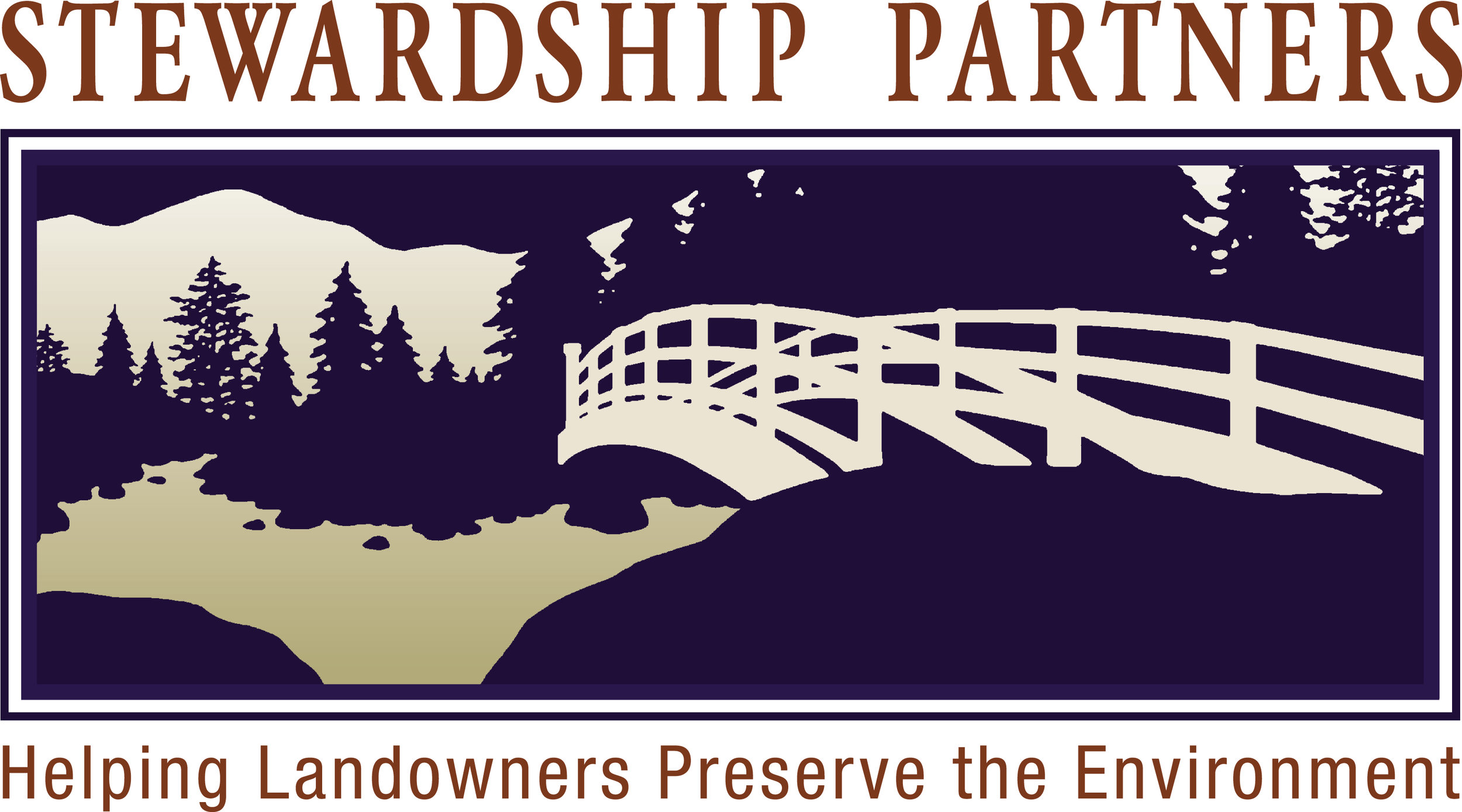 stewardship-partners-logo.jpg