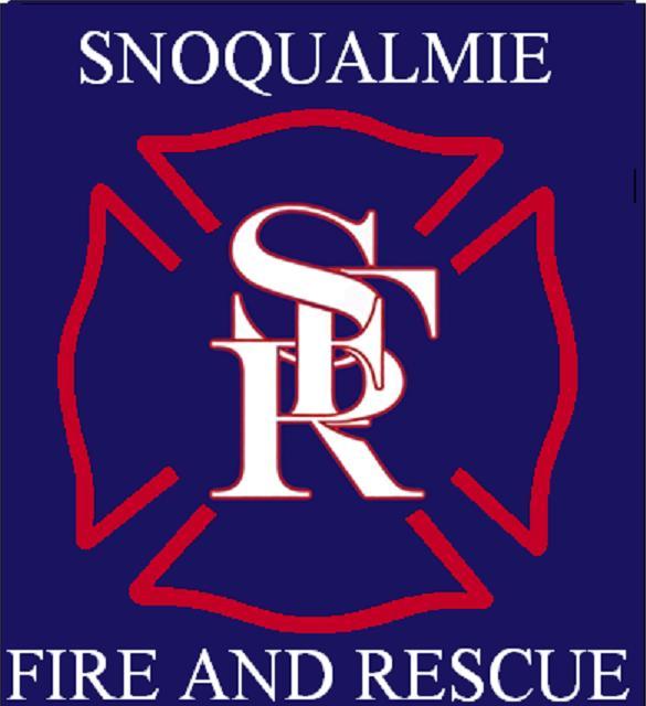 SFR_Logo (1).jpg