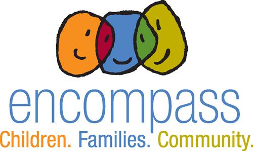 E-logo-4color-CMYK_Encompass.png