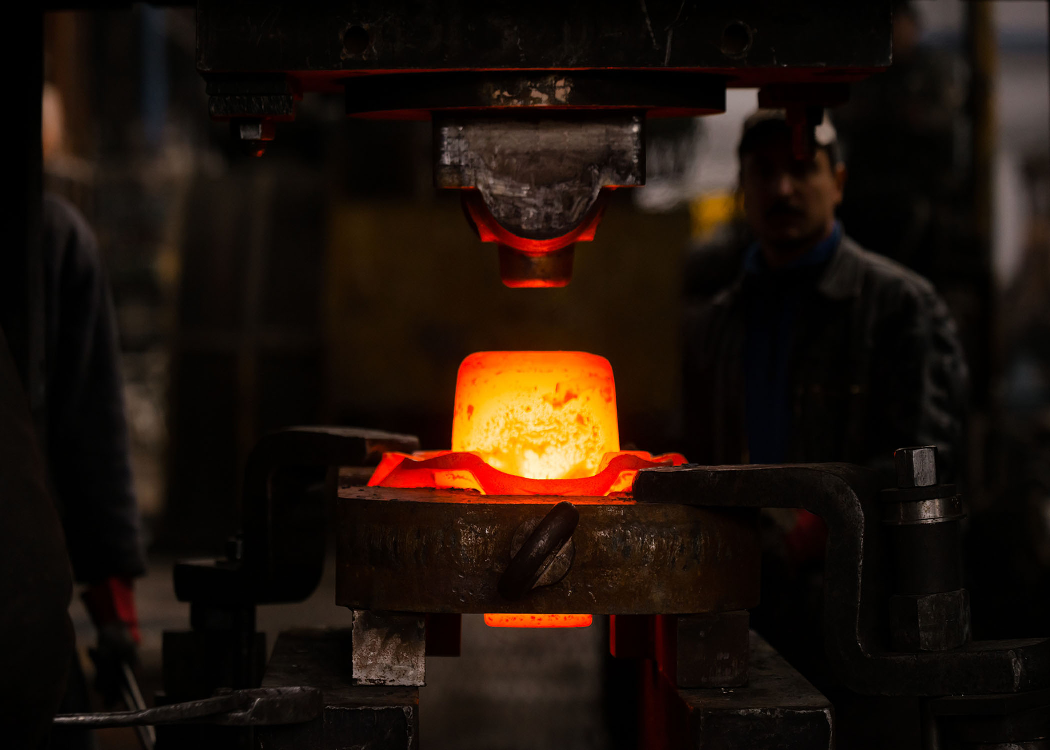 Coolant Forging.jpg