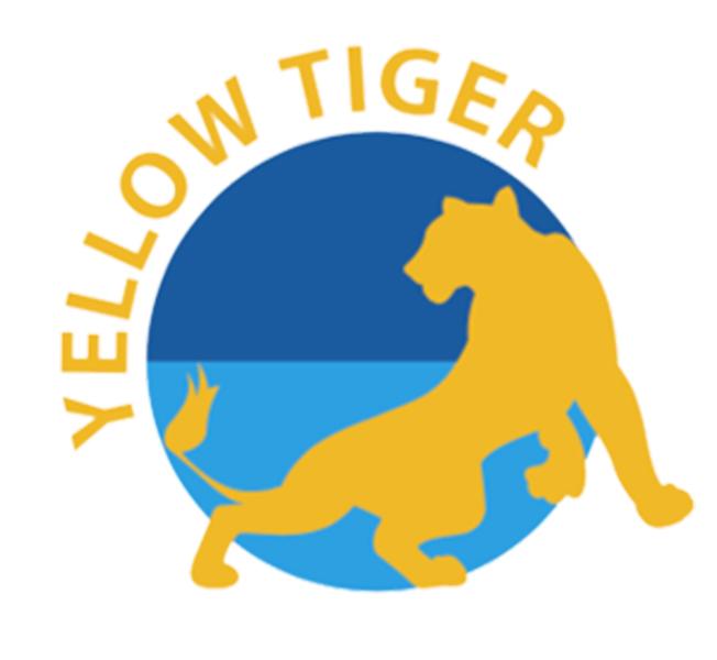 Coating Yellow Tiger.jpg