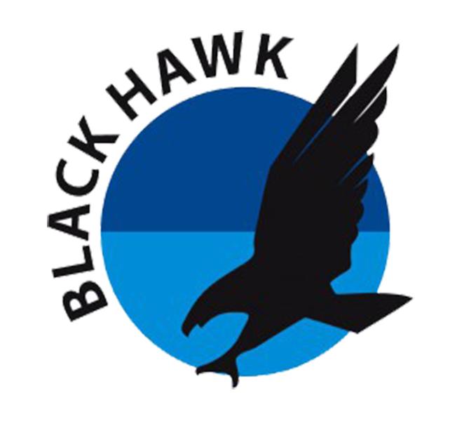 Coating Black Hawk.jpg