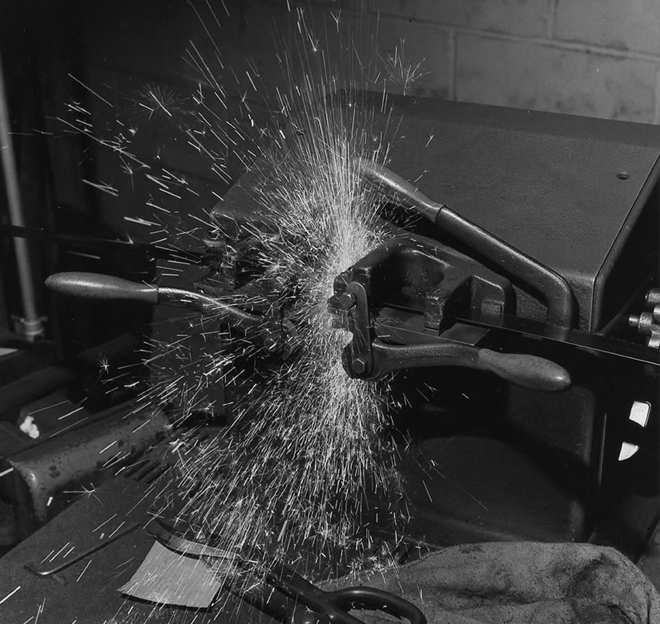 About Old Welder.jpg