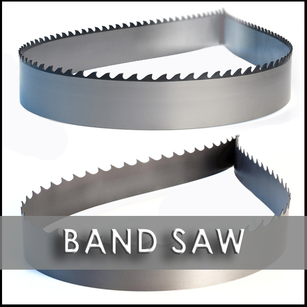 Product Thumbnails-Band Saw.jpg