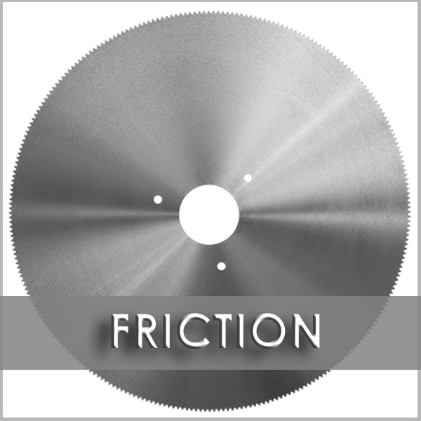 Product Thumbnails-GREY FRICTION.jpg