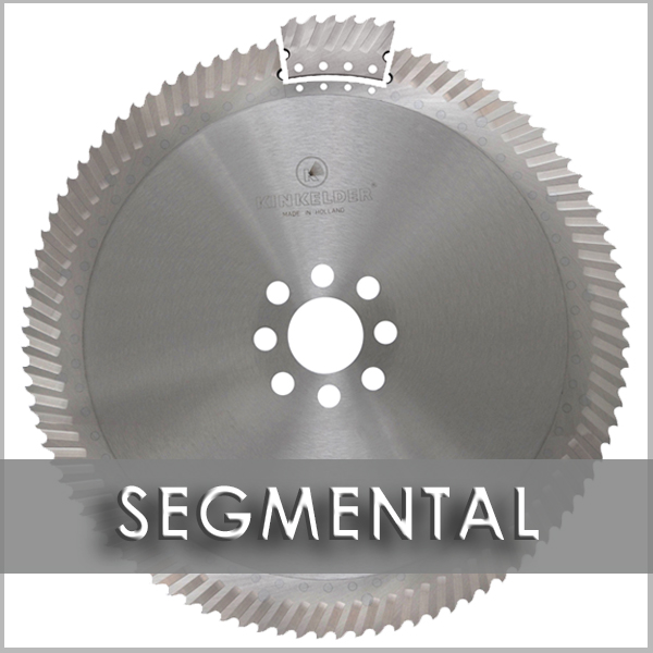 Product Thumbnails-GREY SEGMENTAL.jpg