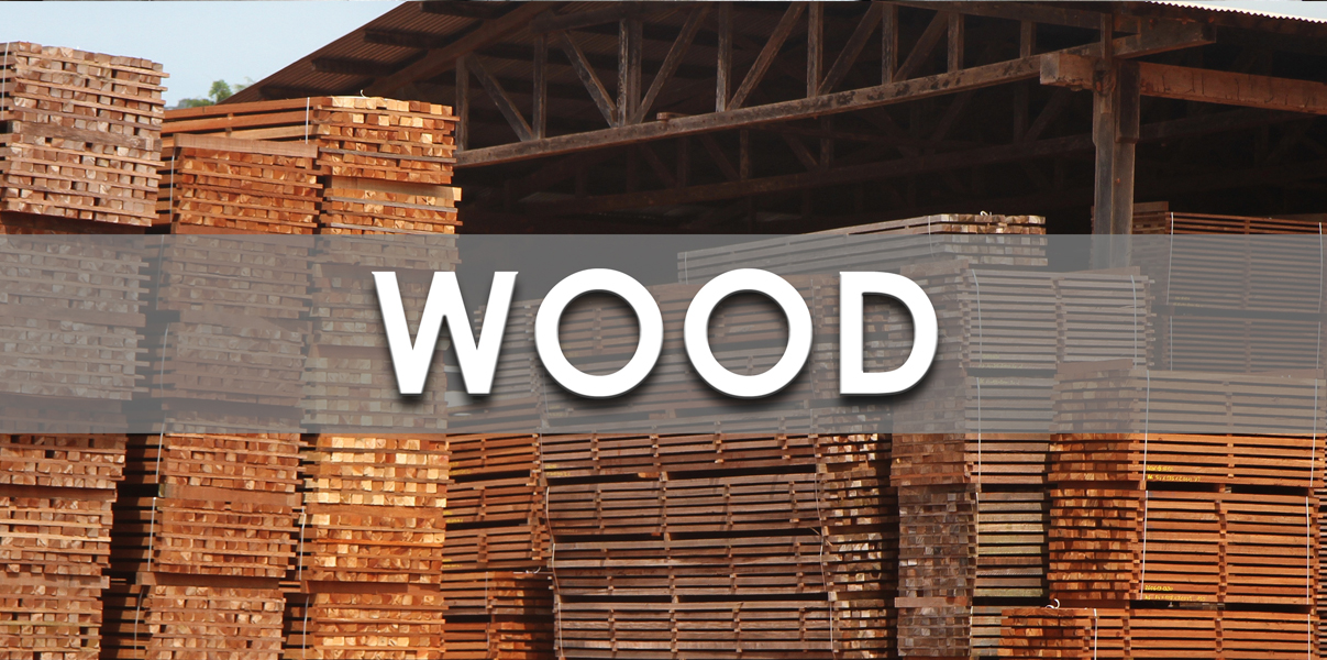 WOOD INDUSTRY Thumbnail.jpg