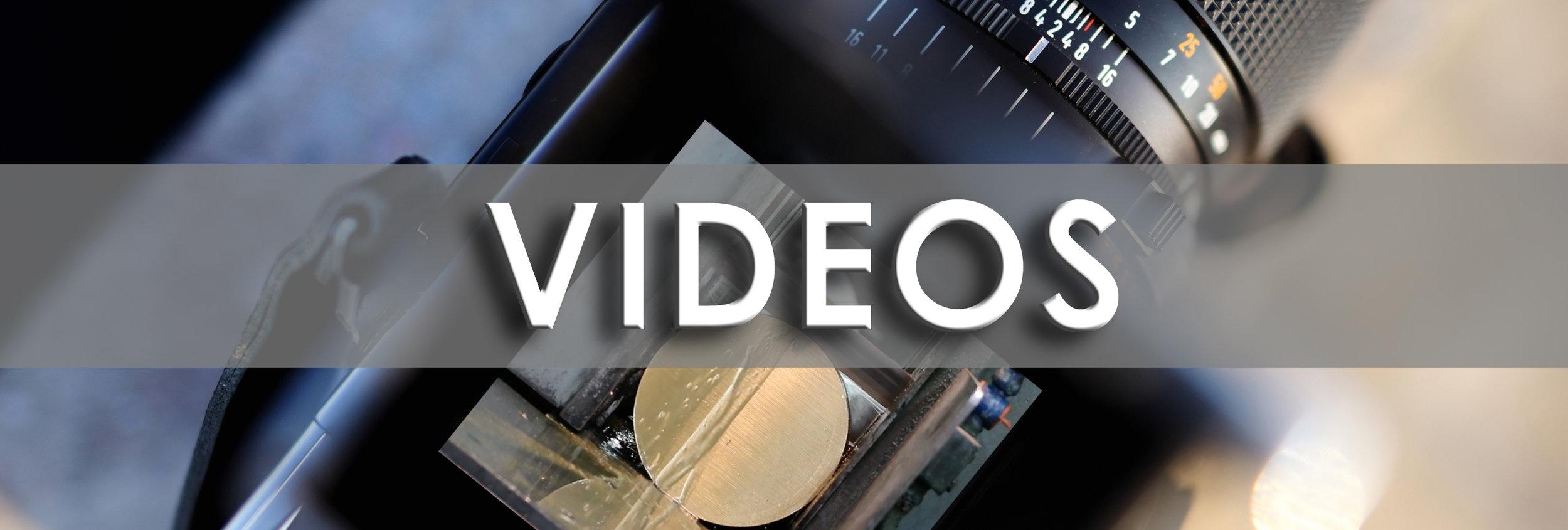 MEDIA VIDEOS MAIN.jpg