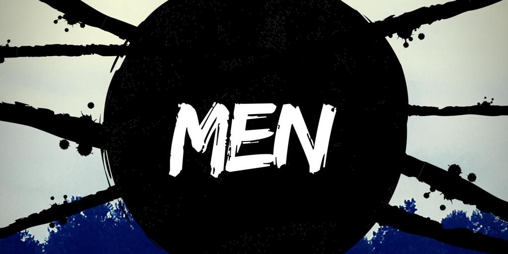 Mens.PNG