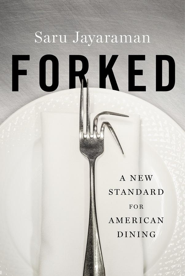 Forked cover art.jpg