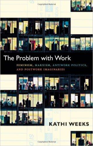 Book - Problem With Work.jpg