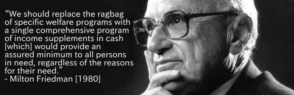 Basic-Income-Quote-Milton-Friedman.jpg