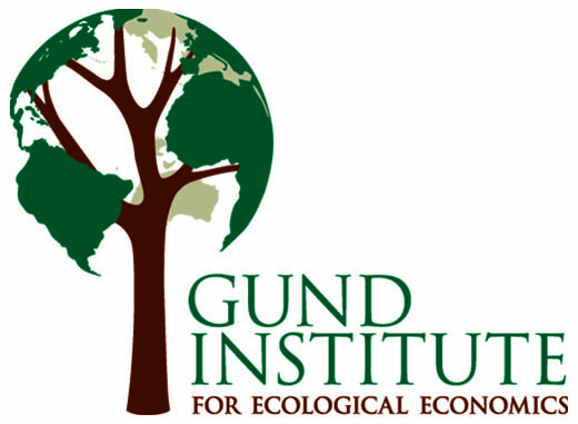 gund institute logo.jpg