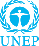 UNEP_logo.png