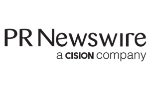 pr-news-wire-logo.png