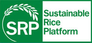 Sustainable-Rice-logo.jpg