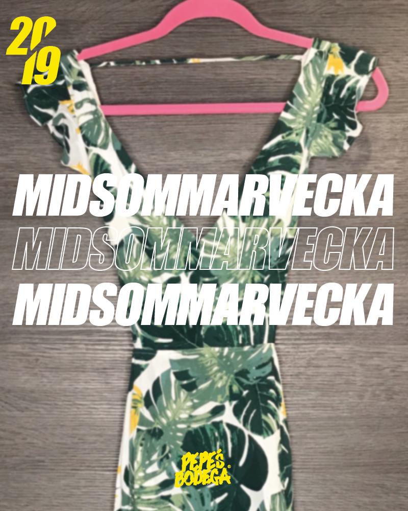 MIDSOMMARv.png