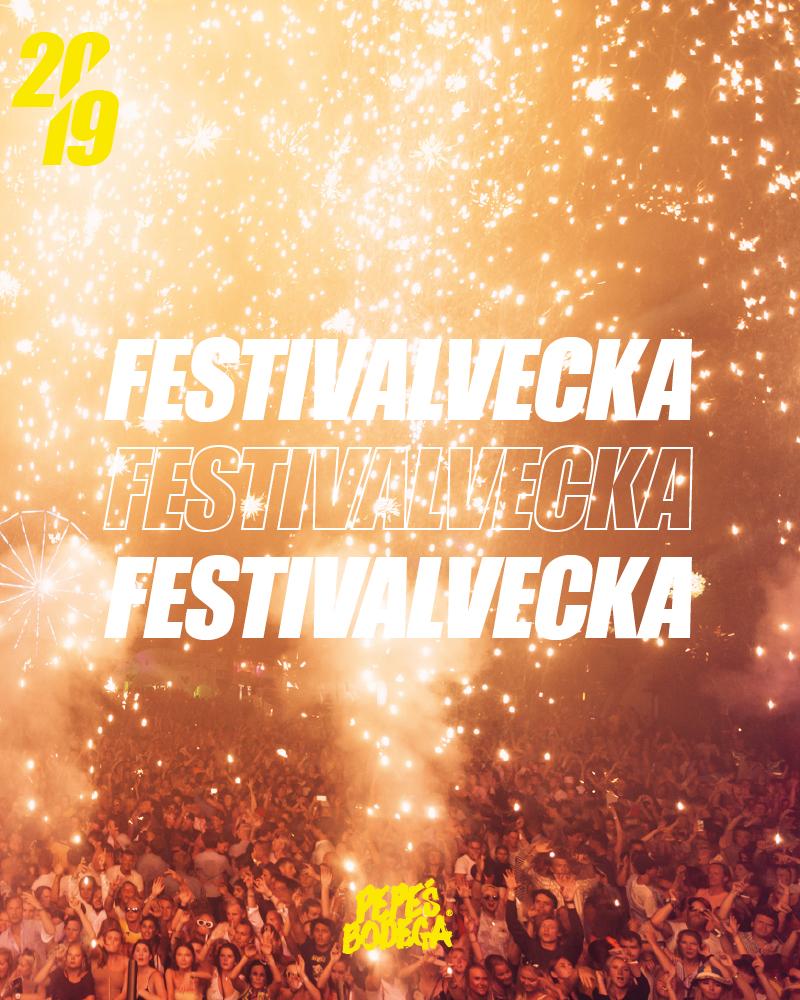 FESTIVALv.png