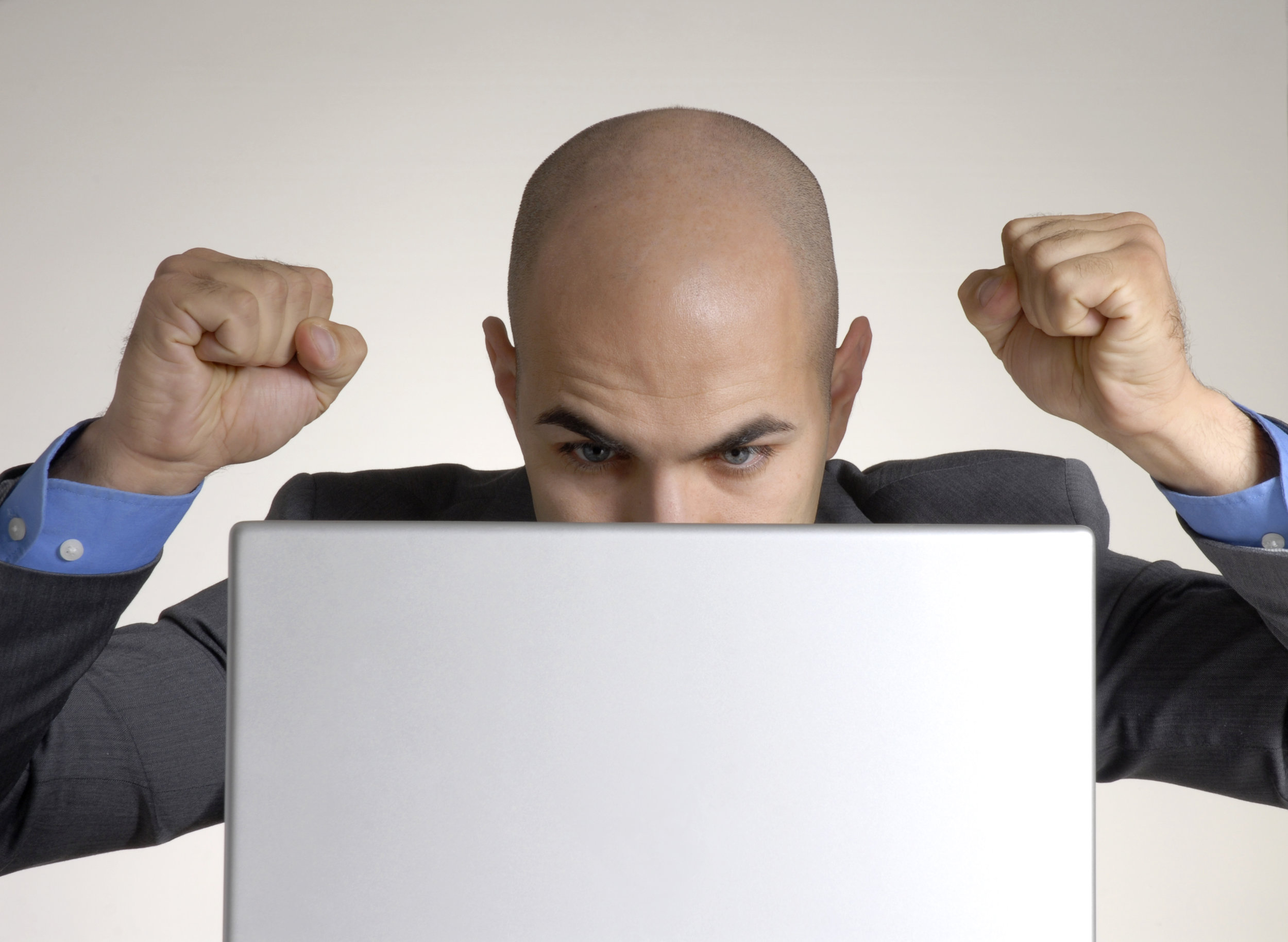 Why Online Visibility is Imperative for Entrepreneurs - Career Makeover Academy