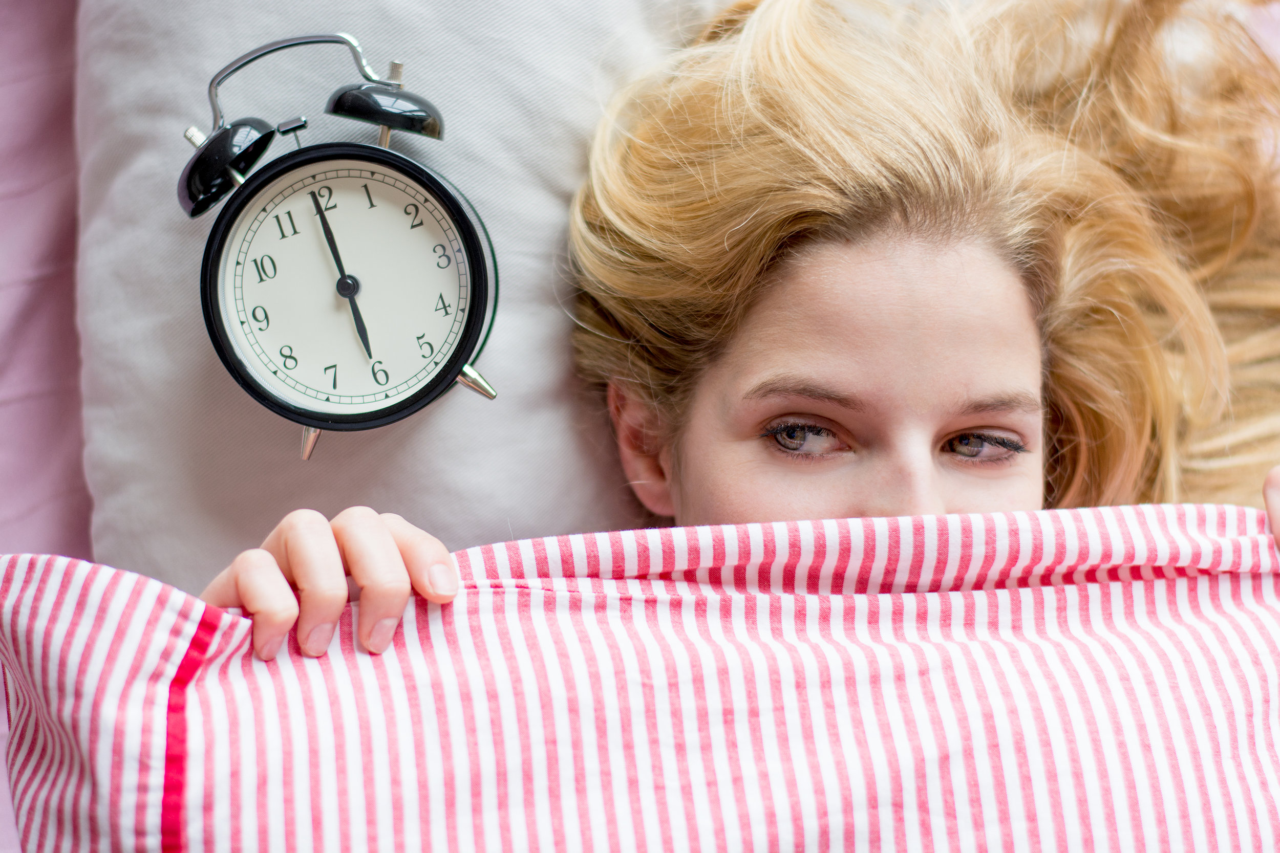 Time Management How To: 5 Tips to Get More Time In Your Day - Career Makeover Academy