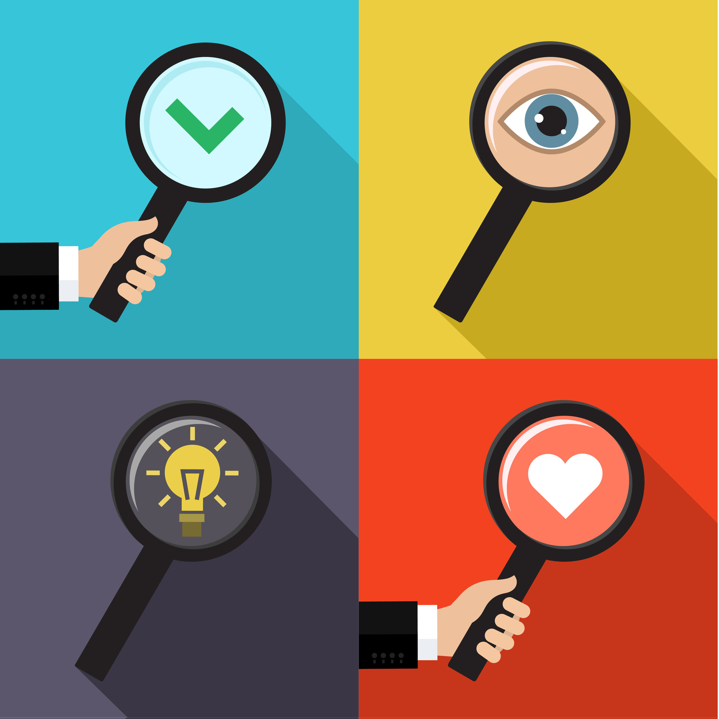 How to Find and Attract Your Ideal Clients - Career Makeover Academy
