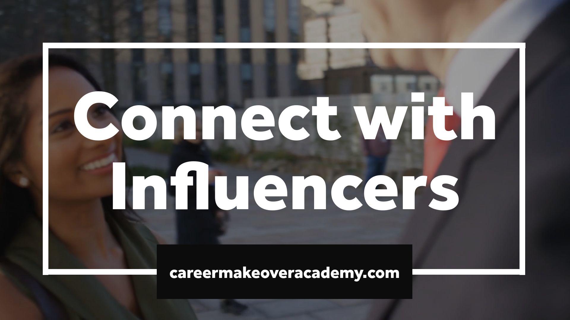 LinkedIn Learning and Lynda - Career Makeover Academy