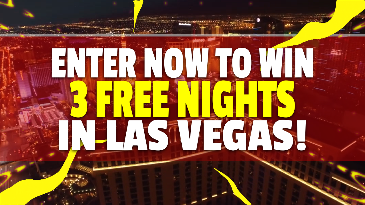 Enter Win_Vegas.png