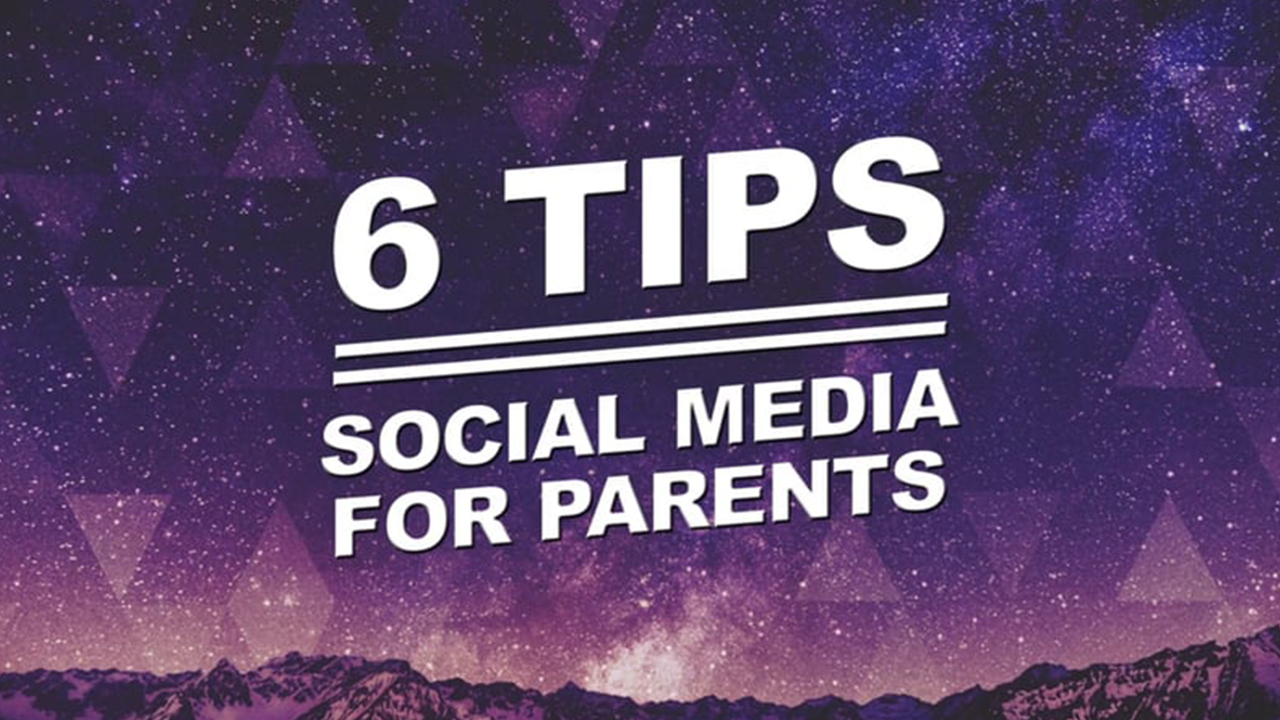 Social Media is one of the greatest tools mankind has ever invented, however, it is without a doubt one of the most dangerous as well. In this video training Kevin will give you six tips for you to ensure the safety of your child as they surf the net.