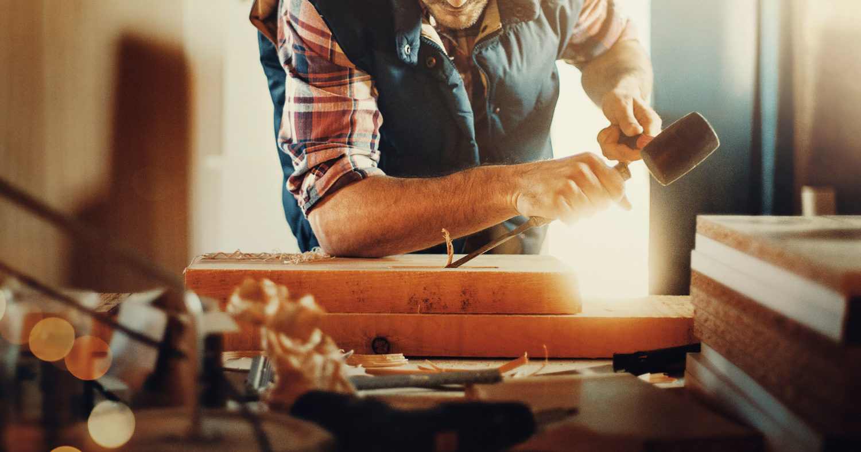 best-wood-carving-tools-beginners-cover-1500x788.jpg