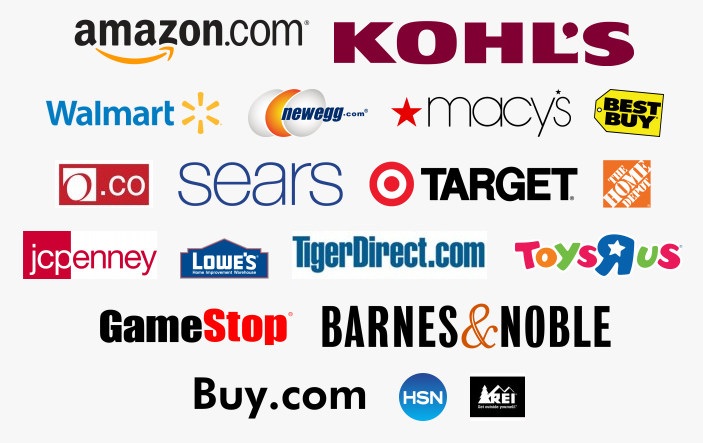 online-stores.png