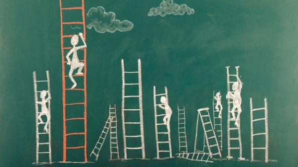 climb-career-ladder-604-604-339-ffde3e86.rendition.598.336.jpg