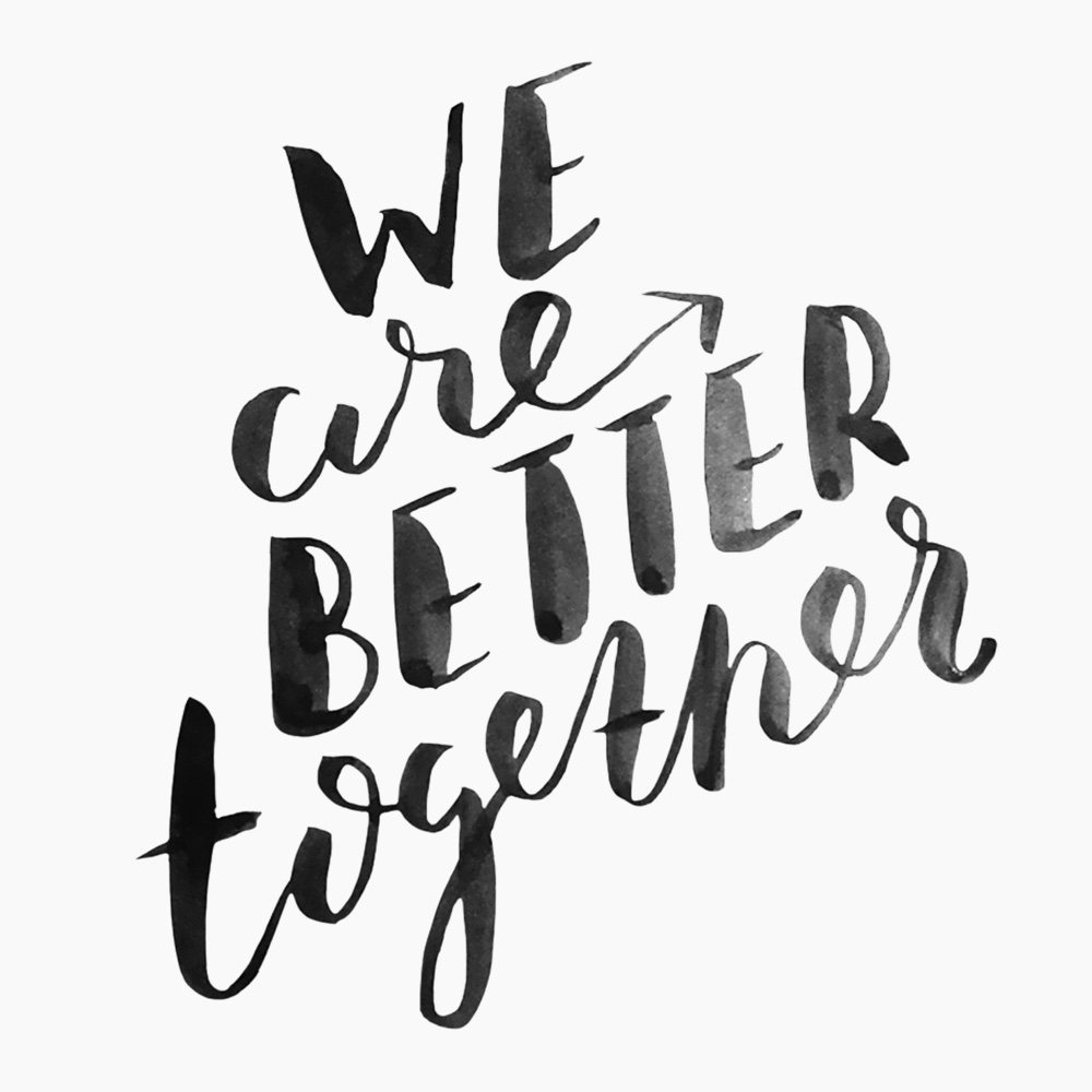 BL-We-Are-Better-Together.jpg