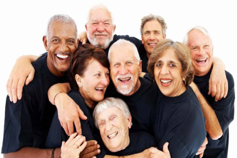 diverse group of older adults.png