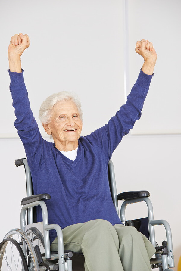 Senior in wheelchair.jpg