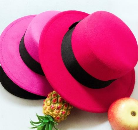 -font-b-Hat-b-font-Female-Fashion-Chapeau-Femme-font-b-Vintage-b-font-Fashionable.jpg