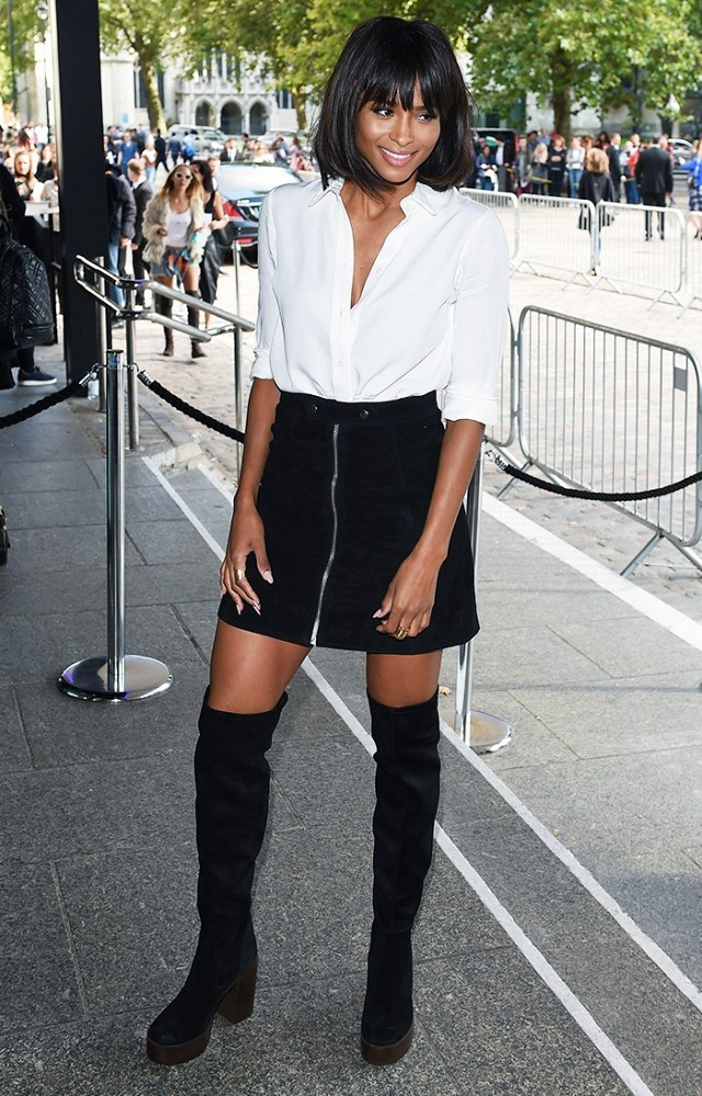 thanksgiving-outfit-inspiration-from-olivia-palermo-kendall-jenner-and-more-1543153-1448312295.640x0c.jpg