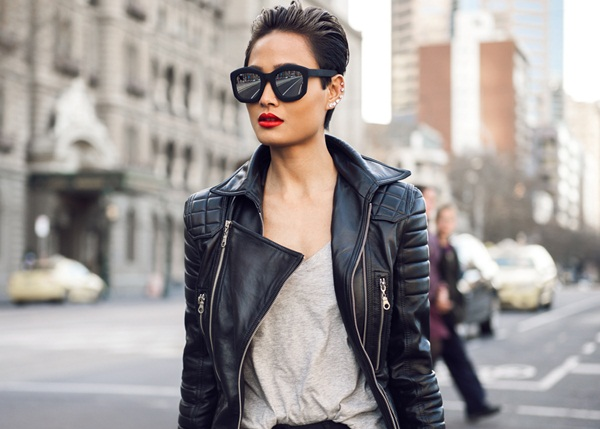 leather-jacket-fashion-style-outfit-ideas-womens-biker-jacket-black.jpg