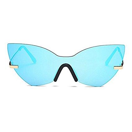 blus shades.jpg