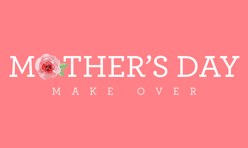 cabi-Clothing-mothers-day-makeover-feature_Featured.jpg