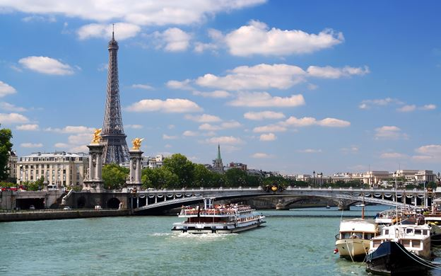 paris_7194_1.jpg